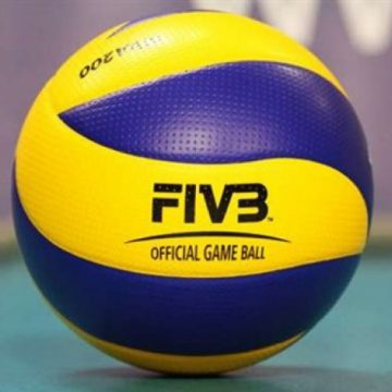Tunisie/ Volley-Ball (Coupe – 1/2 Finales) : le programme.